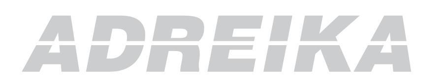 ADREIKA-Vector-sign