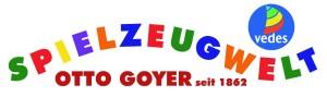 Goyer_Logo_cmyk_Ofsetdruck_300dpi
