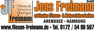 Logo GmbH.cdr