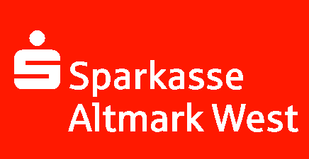 Spk-WEB-Logo_Triathlon