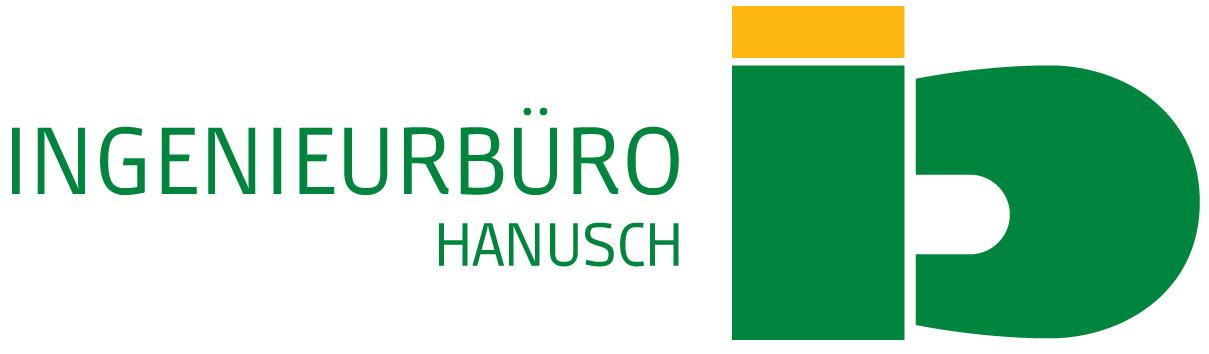 Hanusch