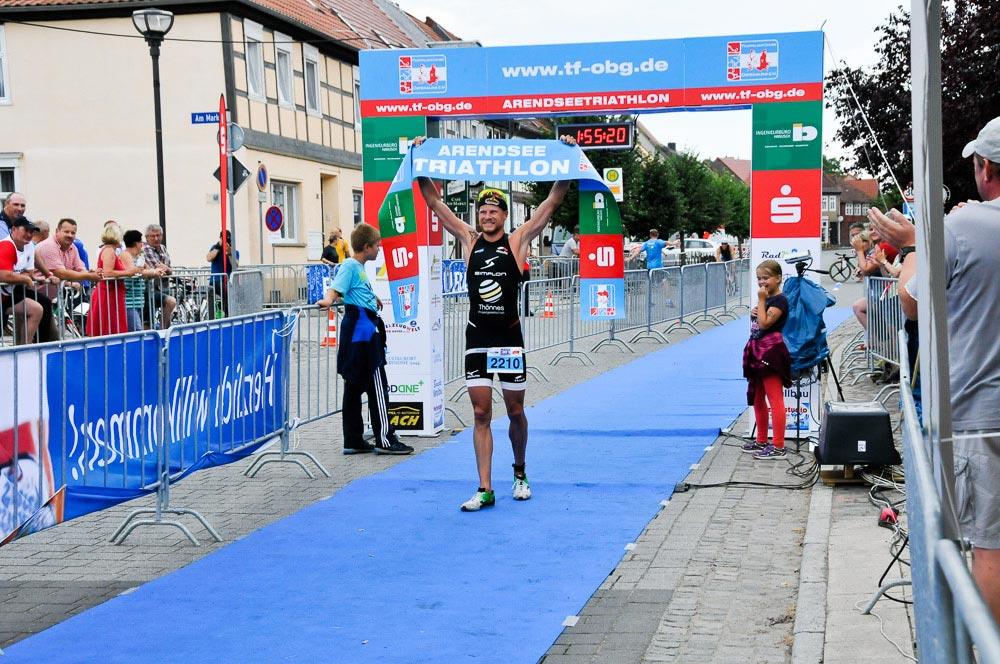 Arendsee-Triathlon-2015-W_I_Ronge-403