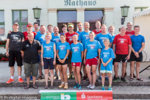 triathlon_2016-1772