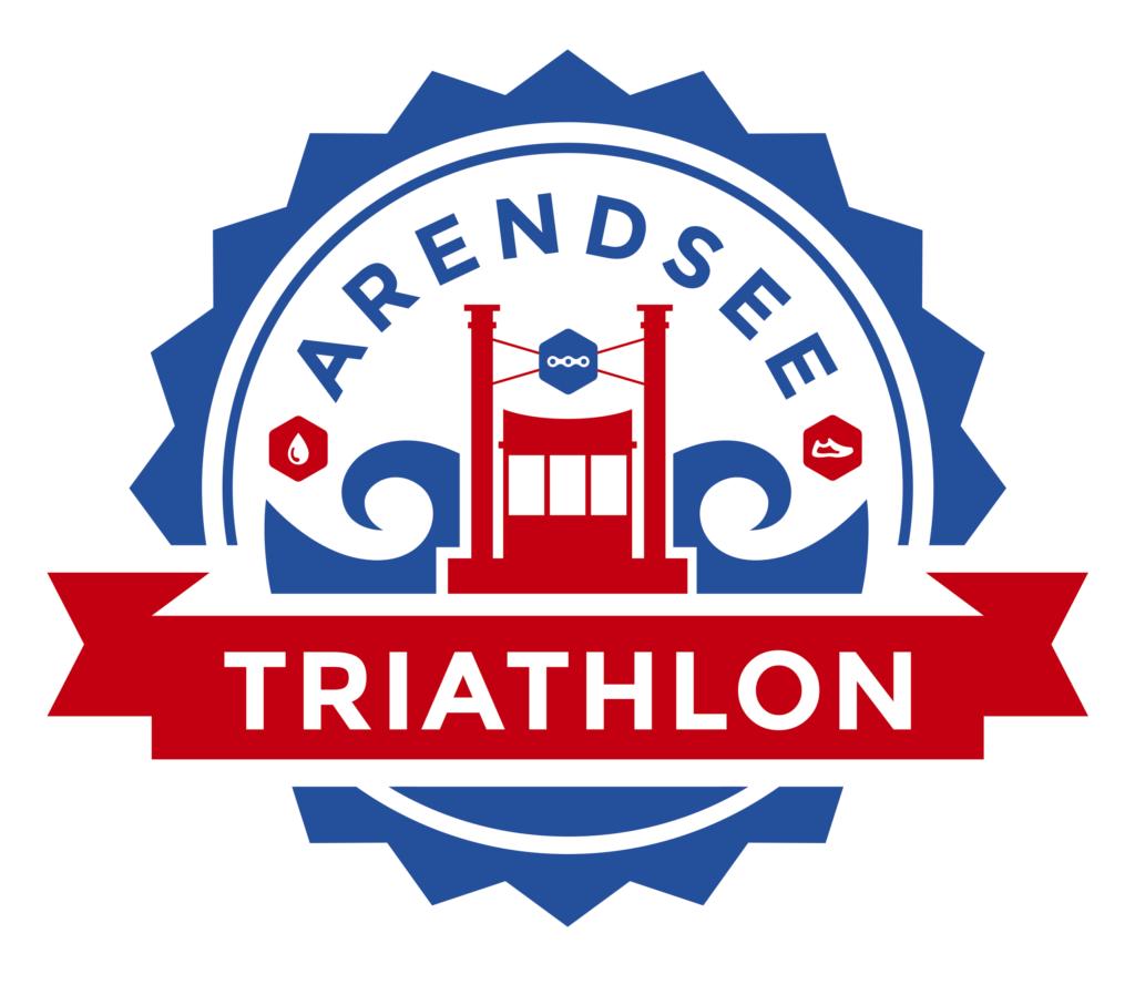 Dieses Bild hat ein leeres Alt-Attribut. Der Dateiname ist Arendsee-Triathlon-transparent-e1537722281628-1024x889.png