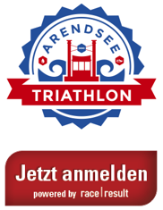 23. Arendseetriathlon 2020